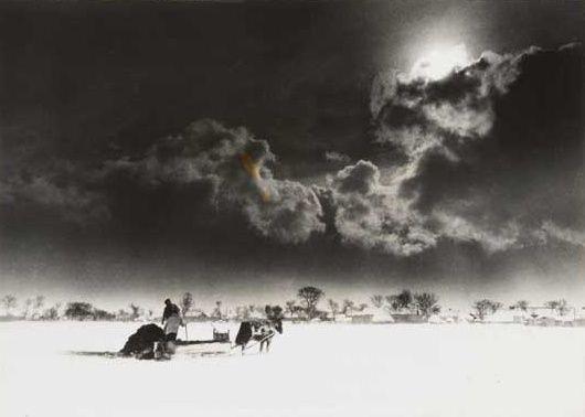 L'art Japonais #14: La photographie des années 20-30   L'atelier de Vic