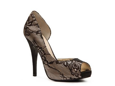 Dsw Women S Shoes Collection Pumps Heels Page