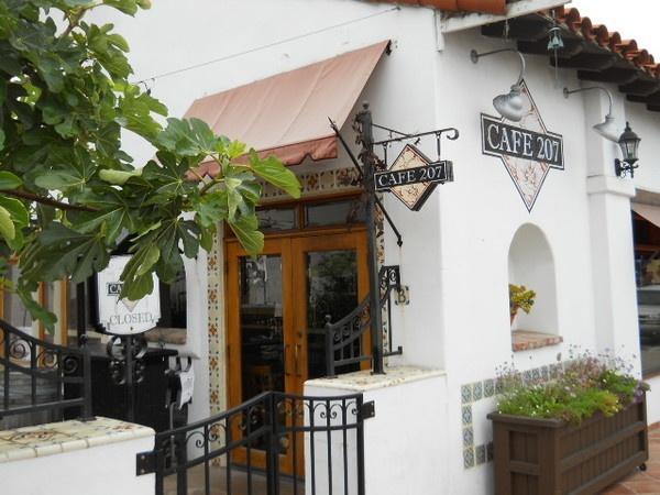 san clemente restaurants