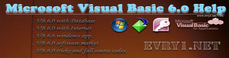Visual Basic Course : Retrieve Database Structure Views and Tables of a MS-Access Database .
