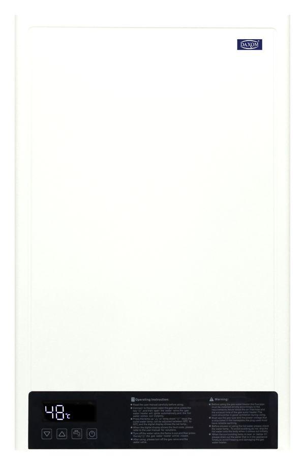 Hermetik Şofbenler - UKDAX-11ST