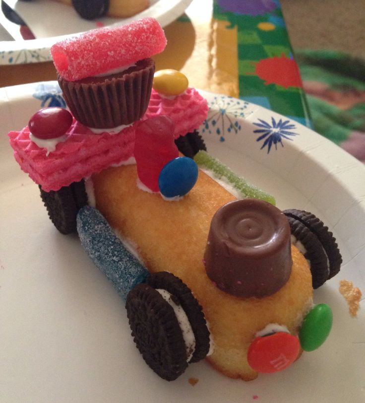 Make Your Own Sugar Rush Car - Wreck It Ralph Movie Night - Disney Movie Night - Family Movie Night
