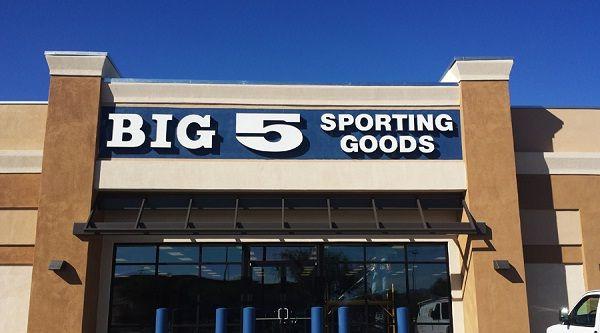 2a54f3b8dc51 www.big5sportinggoods.com survey  Share feedback to win free discount  coupon.  Survey  Sweepstakes  Wincoupon  Big5sportinggoods