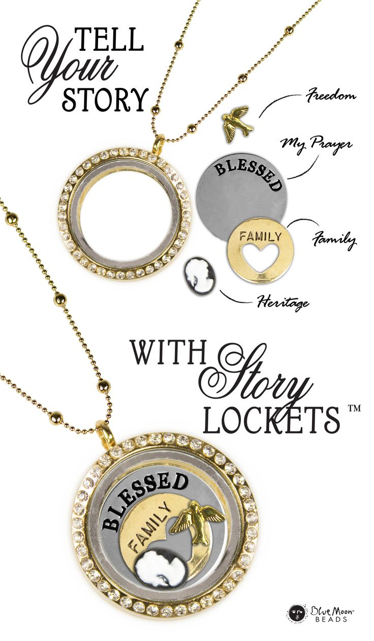 9 best diy jewelry images on pinterest jewel diy accessories and diy tell your day story charm locket jewelry solutioingenieria Images