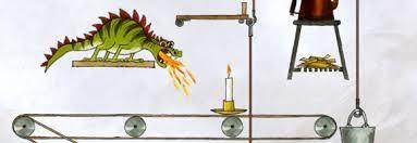 Image result for pettsons uppfinningar