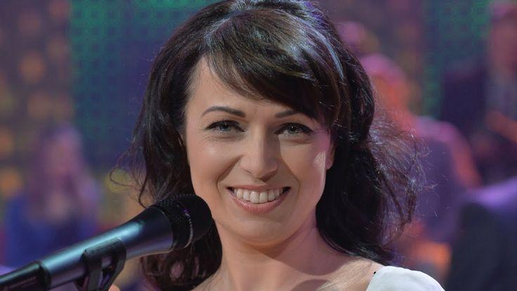 """Katarzyna Pakosińska i Leszcze - """"Zabierz moje sukienki"""""""