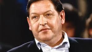 Dieter Krebs 1947 - 2000