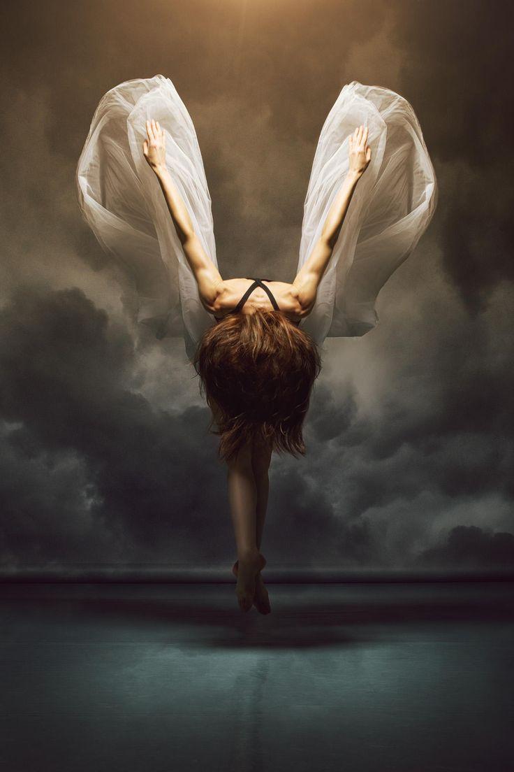 Royal Winnipeg Ballet