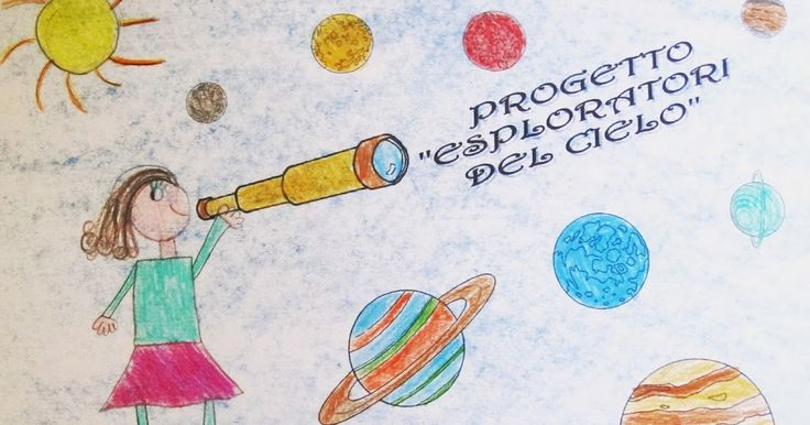 sistema solare, progetti, spazio