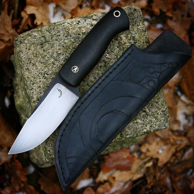 1500 Best Images About Knives On Pinterest Edc Hunting