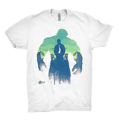 The #avengers t #shirt civil war team hulk #ultron geek movie marvel comic con dc,  View more on the LINK: http://www.zeppy.io/product/gb/2/322215767170/