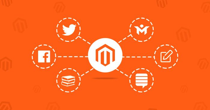 Tutorials and blogs are ideal resources for enhancing the skills of developers. This is a comprehensive list of tutorials and blogs for Magento developers
