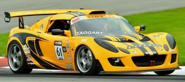 RaceCar-Ads.com | Race Cars for Sale | Lotus Exige SC WC GTS/SCCA for sale