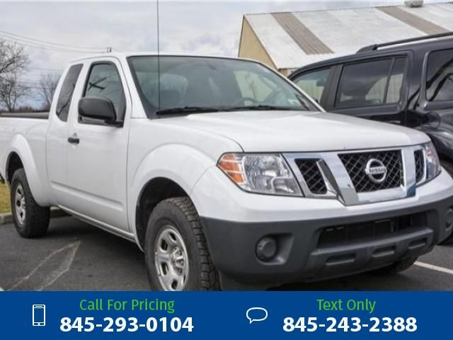 2010 Nissan Frontier XE 79k miles $12,995 79657 miles 845-293-0104 Transmission: Automatic  #Nissan #Frontier #used #cars #HealeyBrothersFord #Goshen #NY #tapcars