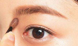 【太眉作りに欠かせない】人気のアイブロウコスメランキング特集!今日からあなたも美人眉♪(3/3) - Linomy[リノミー] -