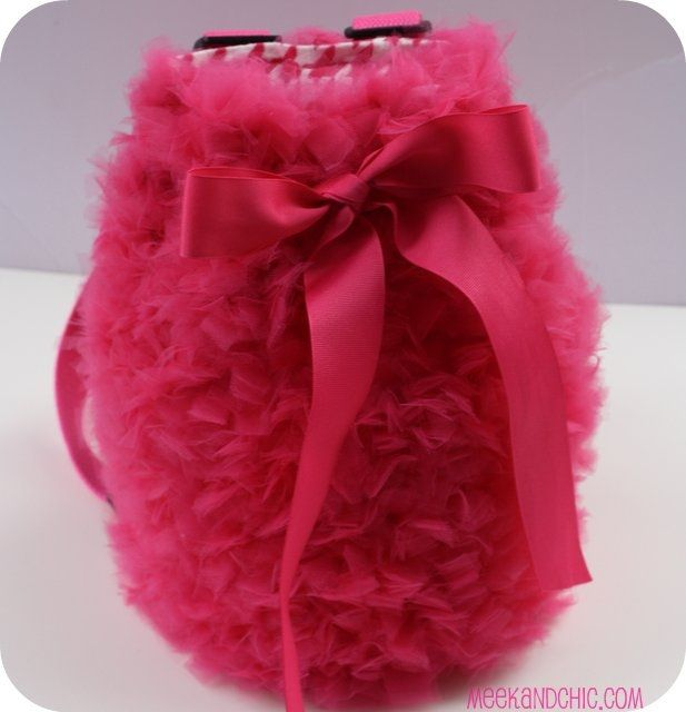 Best images about pretty in pink bags on pinterest