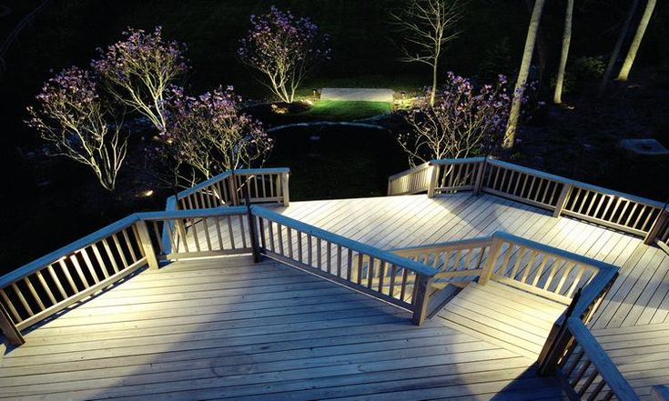 hidden deck fasteners nz,can composite decking span 2 feet on a decking,decking boards in thailand,