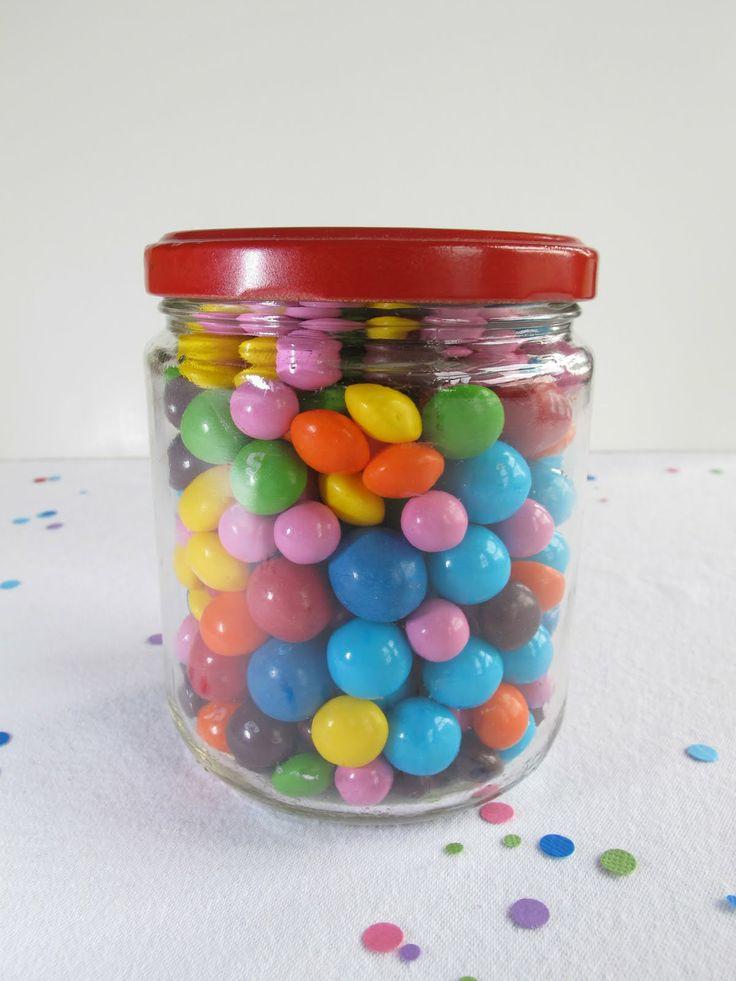 67 best images about jar game on pinterest jars mason. Black Bedroom Furniture Sets. Home Design Ideas