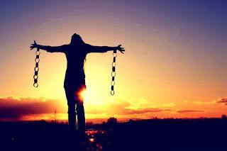 Δικαίωμα στην ελεύθερη, δημοκρατική, φυσική εκπαίδευση: Ελεύθερο Πνεύμα