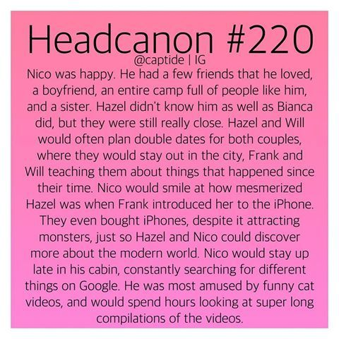frazel headcanons - Yahoo Search Results Yahoo Image Search Results