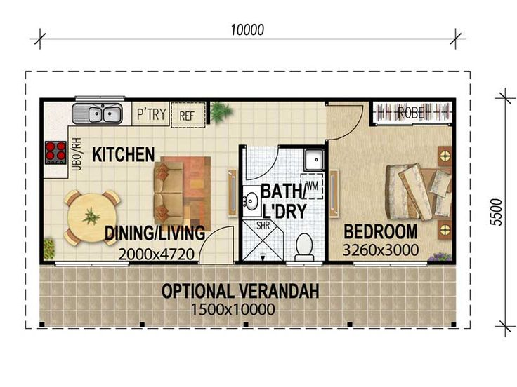 Small Flat Plan 287 best small space floor plans images on pinterest | small
