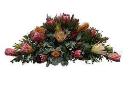 http://profiles.delphiforums.com/casketsprays  Explore This Site White Casket Spray  Funeral Casket Flowers,Casket Flower Arrangements,Casket Spray Flower Arrangements,Casket Sprays For Funerals,Casket Sprays For Men