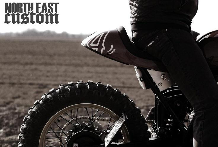 NorthEast_Custom_Suzuki_DR_600_cafe_racer_07