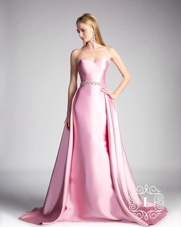 30 best Vestidos de graduacion images on Pinterest | Classy dress ...