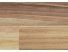 Bestellnummer: GLO780402059 - Classen Laminat Olive 2-Stab 1286 x 194 x 7 mm -