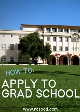 When applying to grad school, do I need to send in transcripts from years ago? (see details)?