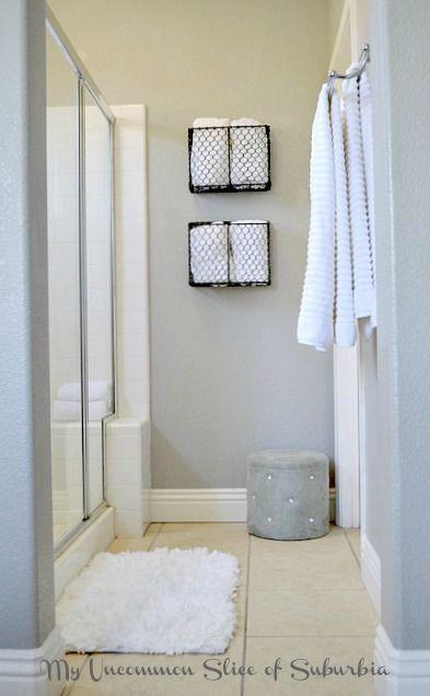 Remodel Bathroom Help 342 best bathroom help! images on pinterest   bathroom ideas