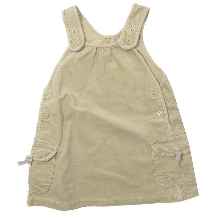 Petit Bateau | too-short - Troc et vente de vêtements d'occasion pour enfants