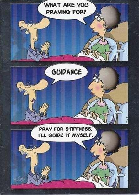 Funny joke pic... For the best daily humor visit www.bestfunnyjokes4u.com/funny-cartoon-joke-lol/