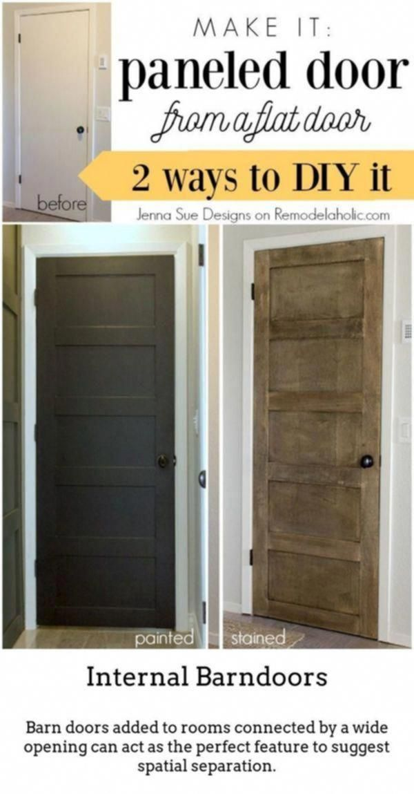 Custom Barn Doors Glass Barn Doors For Sale Grey Sliding Barn
