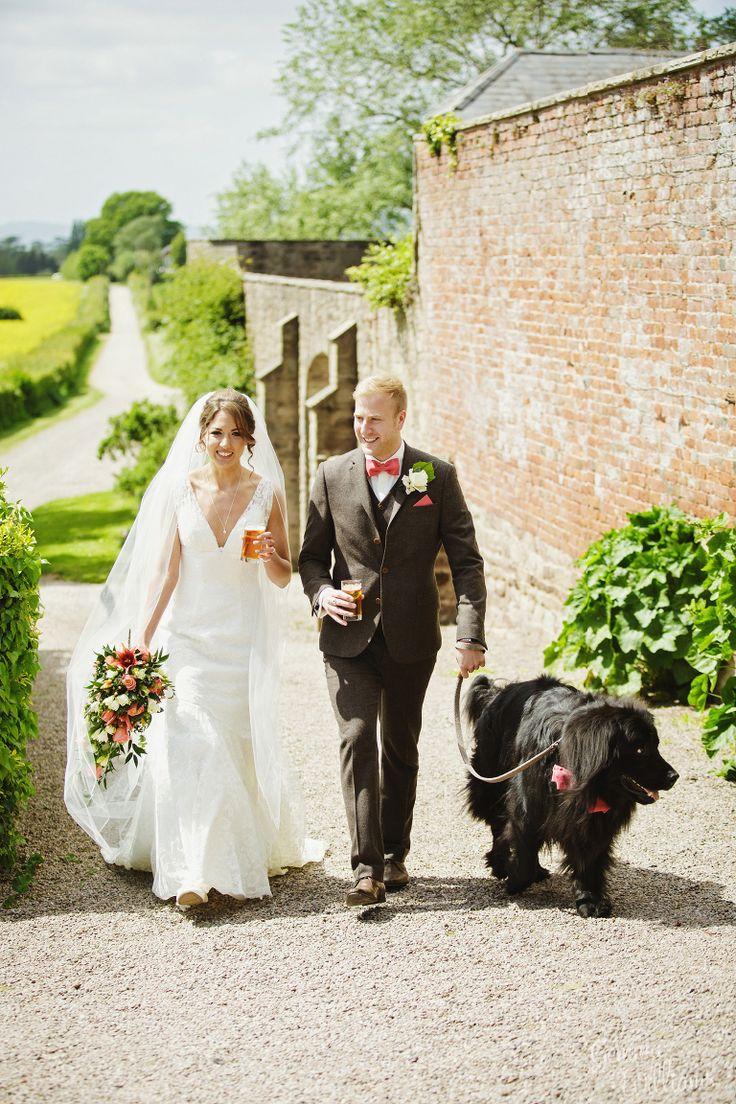 Lyde Arundel Herefordshire Wedding Photography wwwgemmawilliamsphotographycouk0040