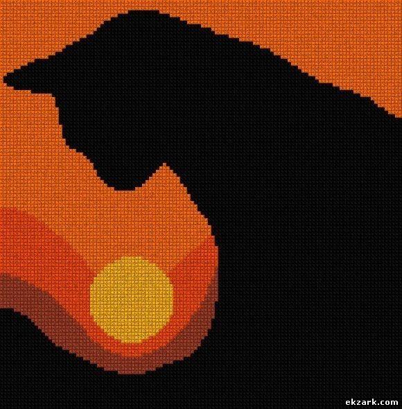 Узоры,мотивы   Записи в рубрике Узоры,мотивы   Дневник Juliy_Li : LiveInternet - Российский Сервис Онлайн-Дневников