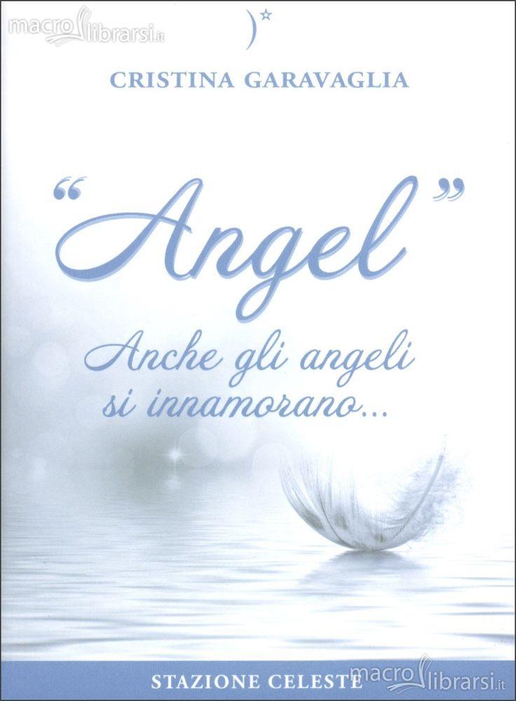 """""""Dietro ogni coincidenza che accade, esiste un angelo evanescente che la crea. Questo è il nostro modo di comunicare con voi. Dimenticate le ali e gli effetti speciali.""""   """"Angel"""" è il racconto di una storia d'amore delicata e poetica, un dialogo sottile e senza tempo tra una donna e il suo angelo custode, che diventa metafora del colloquio continuo che esiste in ogni istante tra il mondo della realtà e quello dello spirito."""