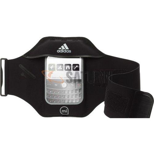 Pokrowiec GRIFFIN Adidas miCoach Armband Czarny 100ZŁ