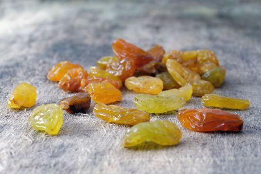 Jak doma připravit sušené ovoce a ovocné placky? Rady, tipy, návody…
