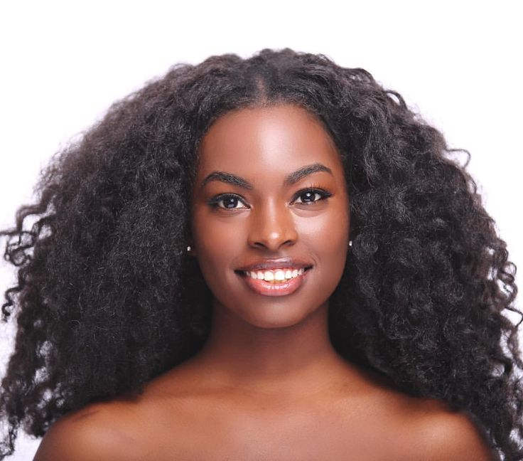 afro textured hair styles 1000 best images about afro textured hair extensions on 5067 | c32d5d4b612335a586499ca32d842951 afro hairstyles black hairstyles