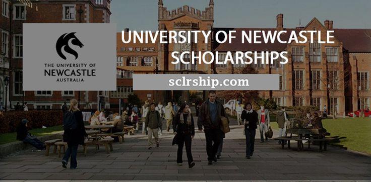 University of #Newcastle Scholarships for International Students in #Australia  https://sclrship.com/country/australia-scholarships/university-newcastle-scholarships-international-students-australia/    #sclrship #onlineDegree