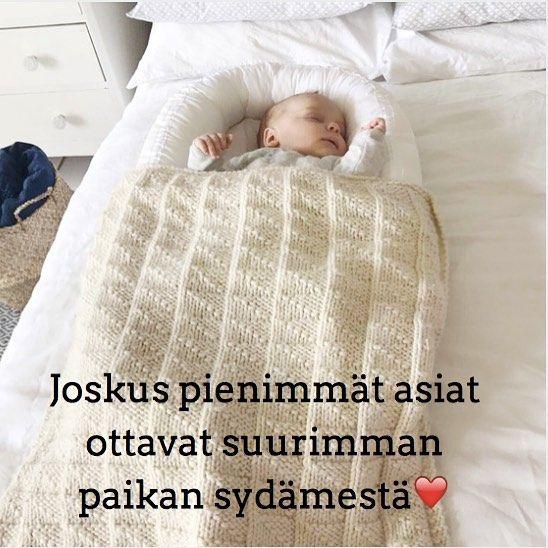 #raskaana #nukkuvavauva #vauva2017 #poikavauva #tyttövauva #vauva #vauvanhuone #vauvantarvikkeet #imetys #perhepeti #perhe #isä #äiti #vauvakutsut #vauvanvaatteet #toukokuiset2017 #kesäkuiset2017 #heinäkuiset2017 #elokuiset2017 #vauvauni #nukkumatti http://ift.tt/2sGdXJl