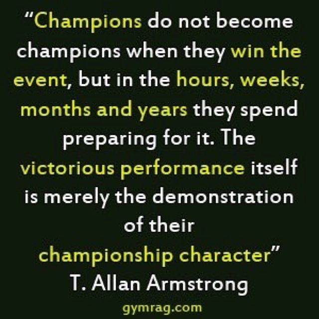 Basketball Championship Quotes: 1000+ Ideas About Basketball Is Life On Pinterest