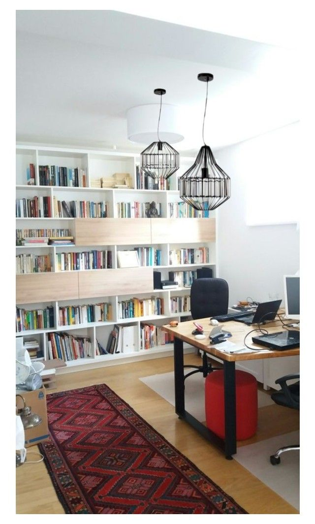 st by sbodi on Polyvore featuring interior, interiors, interior design, home, home decor and interior decorating