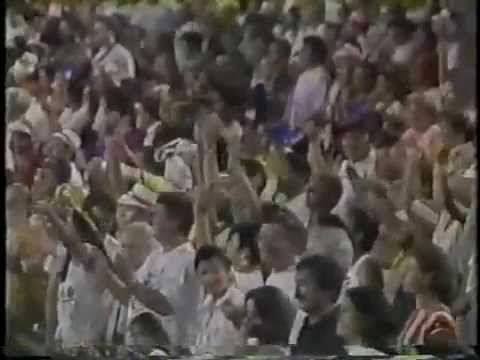 Viradouro 1993