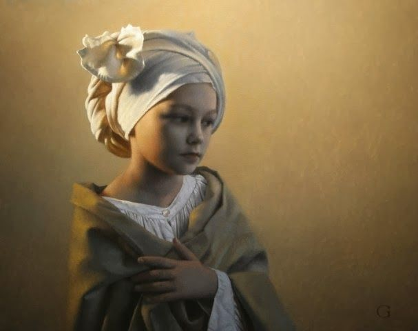 spesso 167 best The art of David Gray images on Pinterest | Oil paintings  DP07