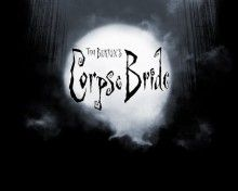 The Piano Duet - Corpse Bride - Piano Sheet Music Online