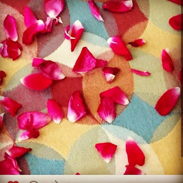 #createartbeautiful #chrisbakeratl #instagramhub #instamood #instamood #instagreat
