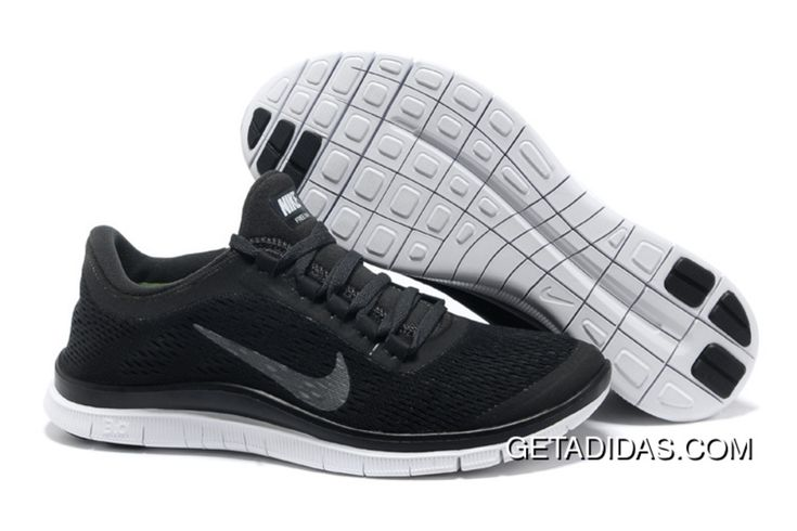https://www.getadidas.com/nike-free-30-v5-all-black-topdeals.html NIKE FREE 3.0 V5 ALL BLACK TOPDEALS Only $66.72 , Free Shipping!