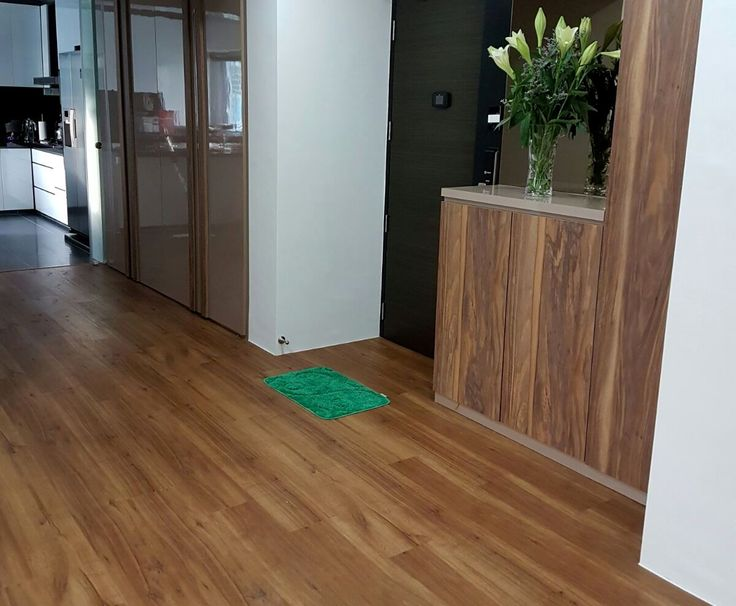 451 best images about evo high end resilient flooring evo for Classic furniture singapore